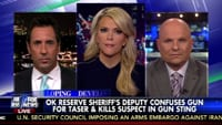 Fox News Eiglarsh 04-14-15 Still