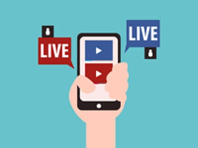 Facebook Live Is Good. Facebook Live Done the Right Way Is Awesome!